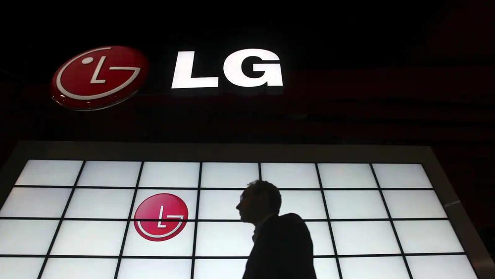 Liên tục thua lỗ trong nhiều năm, LG khai tử mảng kinh doanh smartphone Ảnh 2