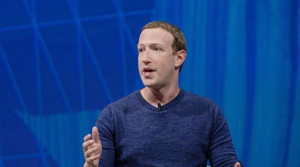 Số liệu thoại của Mark Zuckerberg xuất hiện trong vụ rò rỉ hơn nửa tỷ thông tin người dùng Facebook Ảnh 3