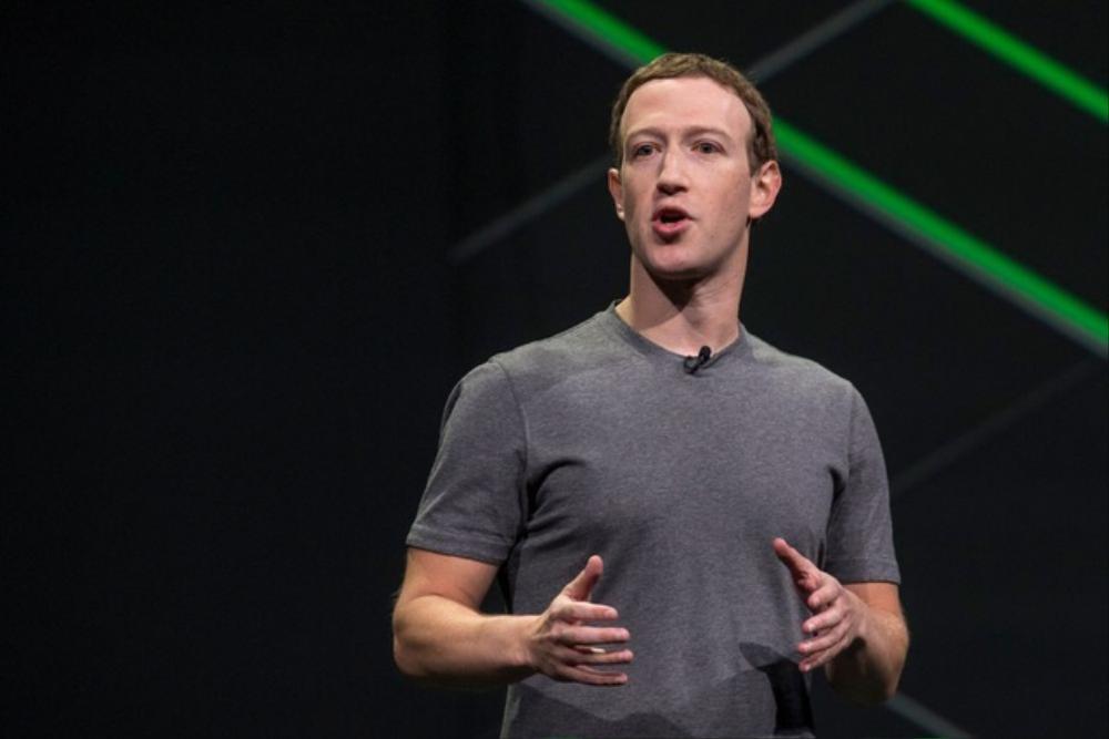 Số liệu thoại của Mark Zuckerberg xuất hiện trong vụ rò rỉ hơn nửa tỷ thông tin người dùng Facebook Ảnh 5