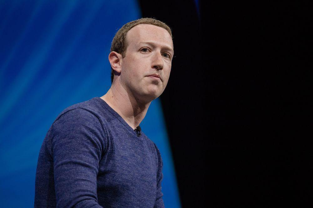 Số liệu thoại của Mark Zuckerberg xuất hiện trong vụ rò rỉ hơn nửa tỷ thông tin người dùng Facebook Ảnh 2