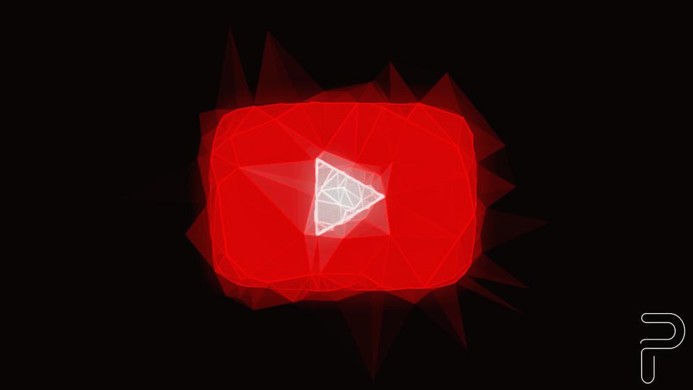 YouTube gây sốc khi cho phép kiếm tiền với cả video nói tục Ảnh 4
