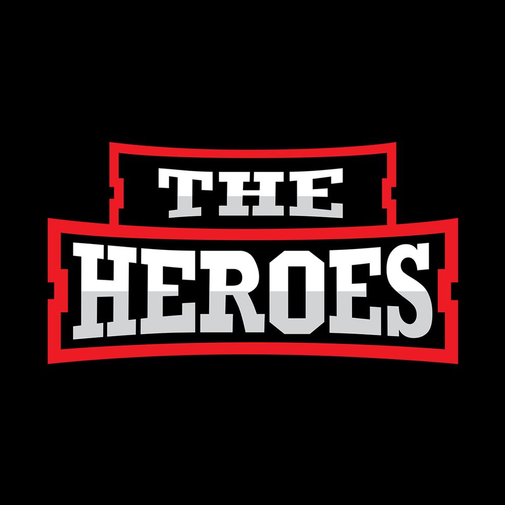 Thủy Tiên, Jun Phạm hay Thanh Duy sẽ tái xuất ngoạn mục với gợi ý 'chòm sao' từ The Heroes 2021? Ảnh 7