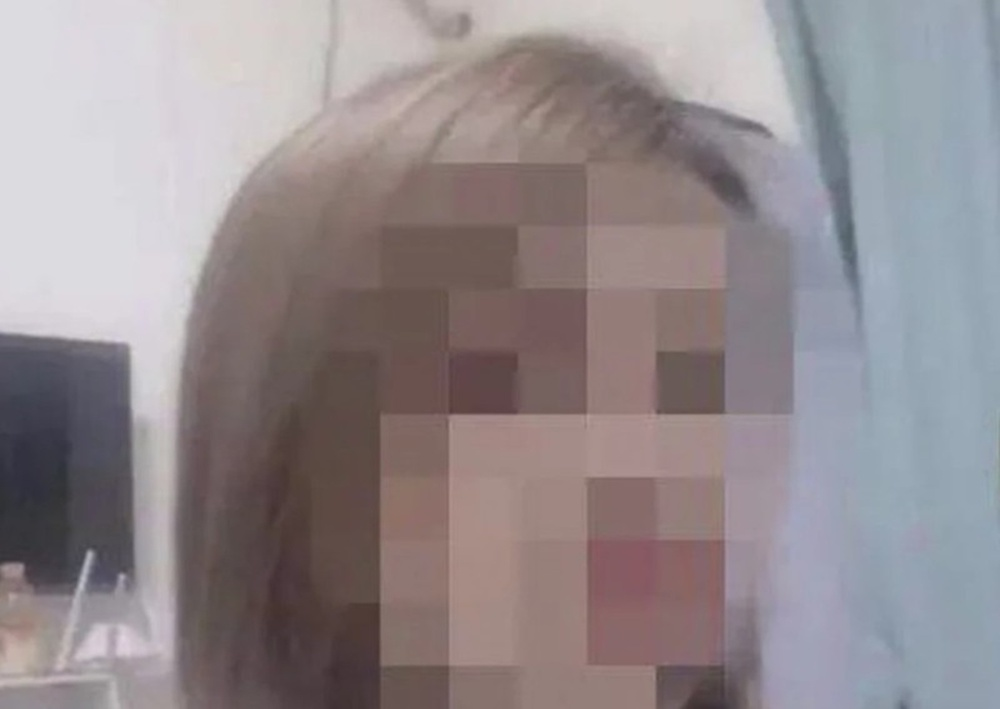 Người phụ nữ tử vong sau phẫu thuật thẩm mỹ do chết não Ảnh 1
