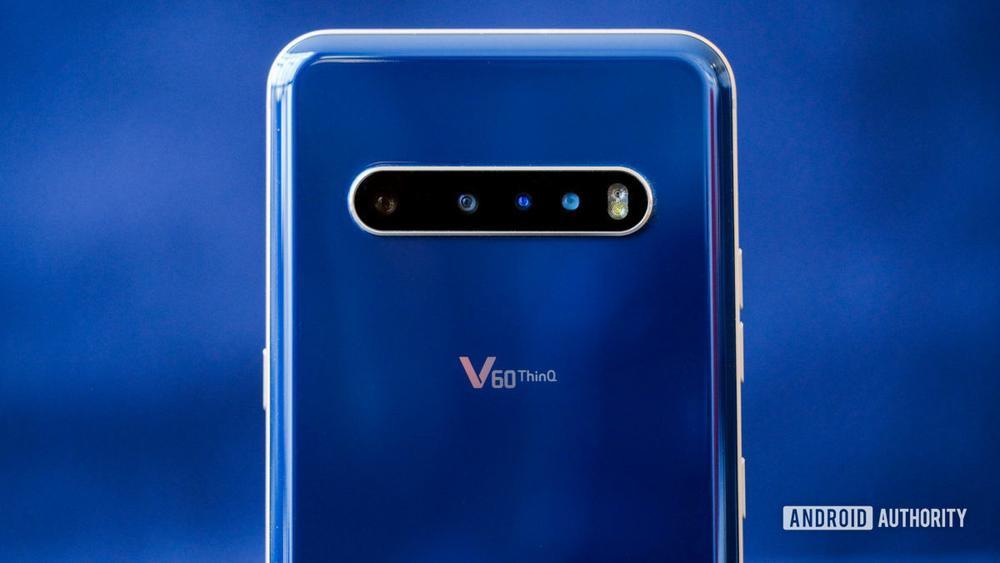 Số phận những chiếc smartphone LG sẽ ra sao khi LG dừng cuộc chơi? Ảnh 4