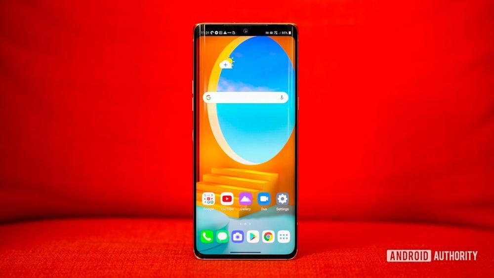 Ai hưởng lợi sau khi LG rút chân khỏi mảng smartphone? Ảnh 2