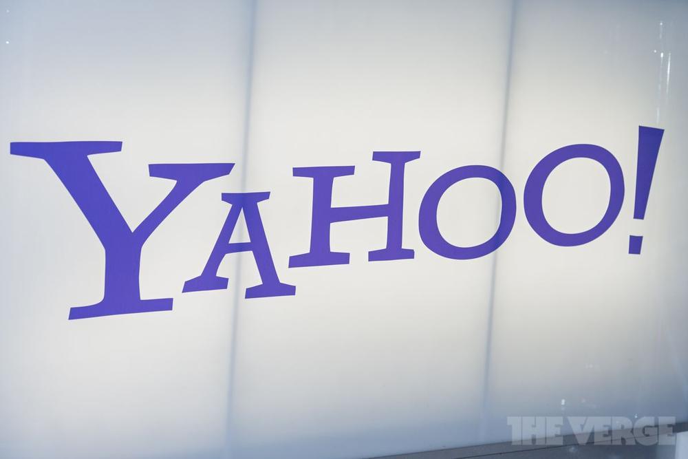Yahoo Hỏi & Đáp, website gắn liền với tuổi thơ của thế hệ 8X, 9X Việt Nam sắp ngừng hoạt động Ảnh 3
