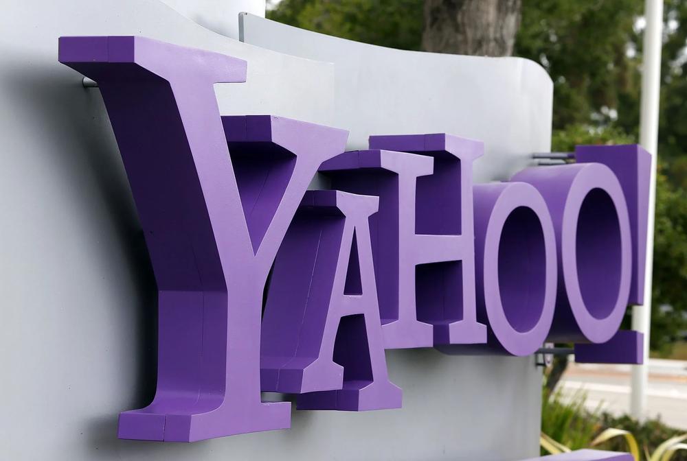 Yahoo Hỏi & Đáp, website gắn liền với tuổi thơ của thế hệ 8X, 9X Việt Nam sắp ngừng hoạt động Ảnh 4