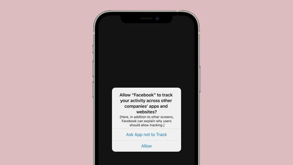 Tim Cook xác nhận thời điểm ra mắt iOS 14.5, phiên bản iOS với loạt tính năng đột phá Ảnh 3