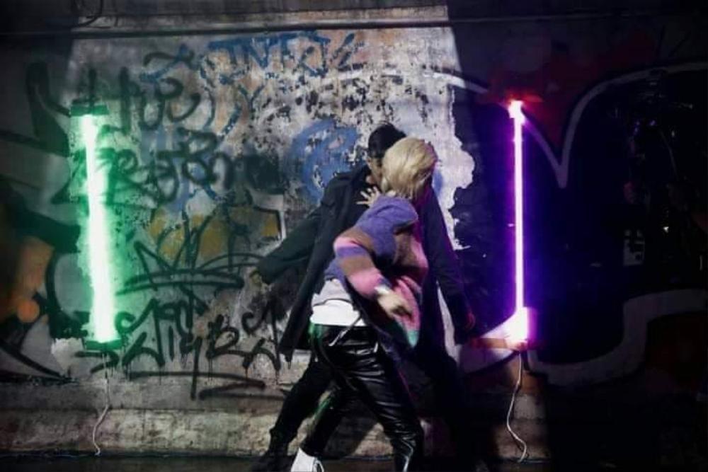 Vừa tung teaser comeback, Jack thu về loạt thành tích khủng Ảnh 2