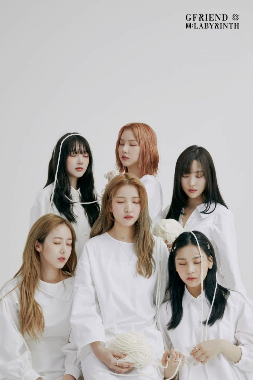 Knet bất ngờ về kế hoạch ra mắt nhóm nhạc mới của công ty BTS? Ảnh 4