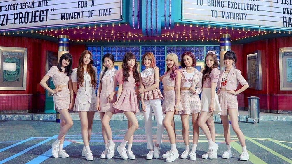 Knet bất ngờ về kế hoạch ra mắt nhóm nhạc mới của công ty BTS? Ảnh 1
