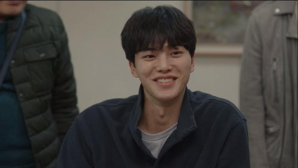 Rating phim của Kim So Hyun cùng phim của Song Kang đều giảm xuống mức thấp nhất kể từ khi lên sóng Ảnh 2
