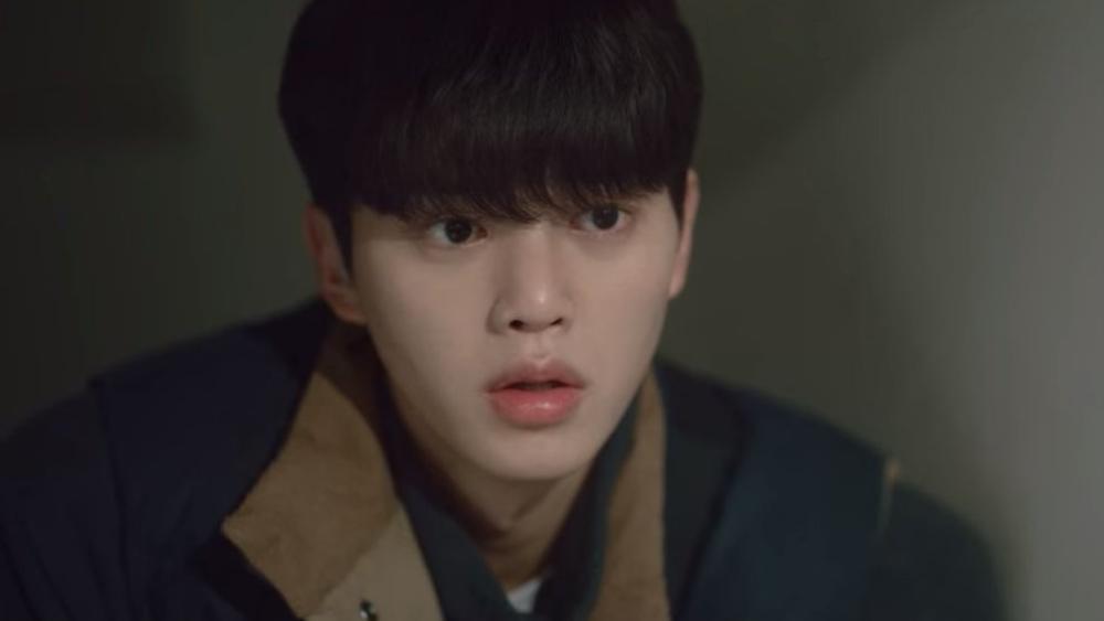 Rating phim của Kim So Hyun cùng phim của Song Kang đều giảm xuống mức thấp nhất kể từ khi lên sóng Ảnh 1