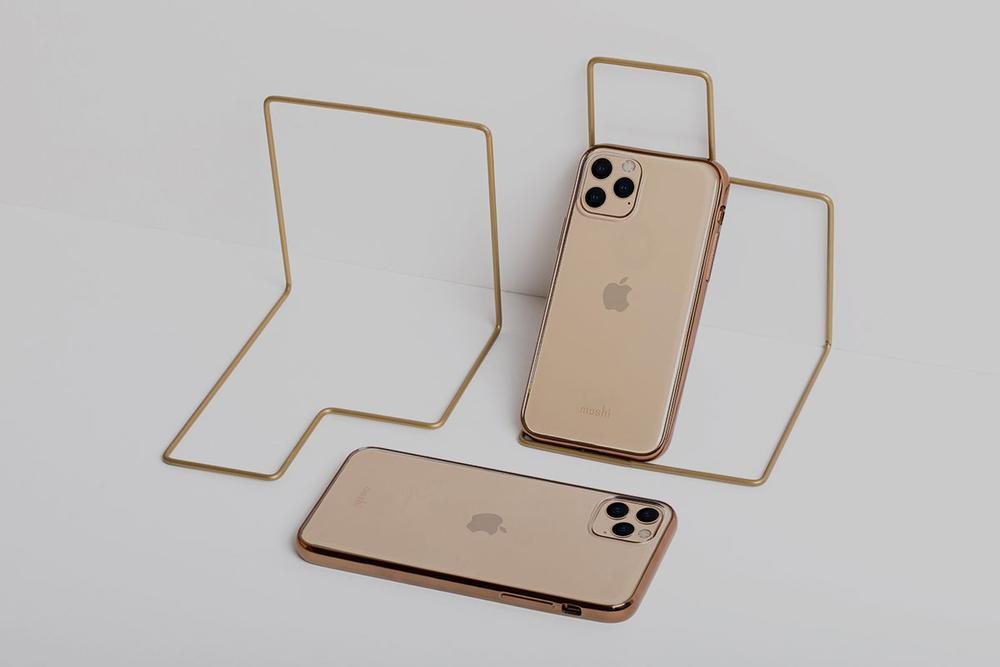 iPhone 11 Pro Max rơi xuống đáy hồ suốt 1 năm và cái kết khó tin nhưng có thật Ảnh 1