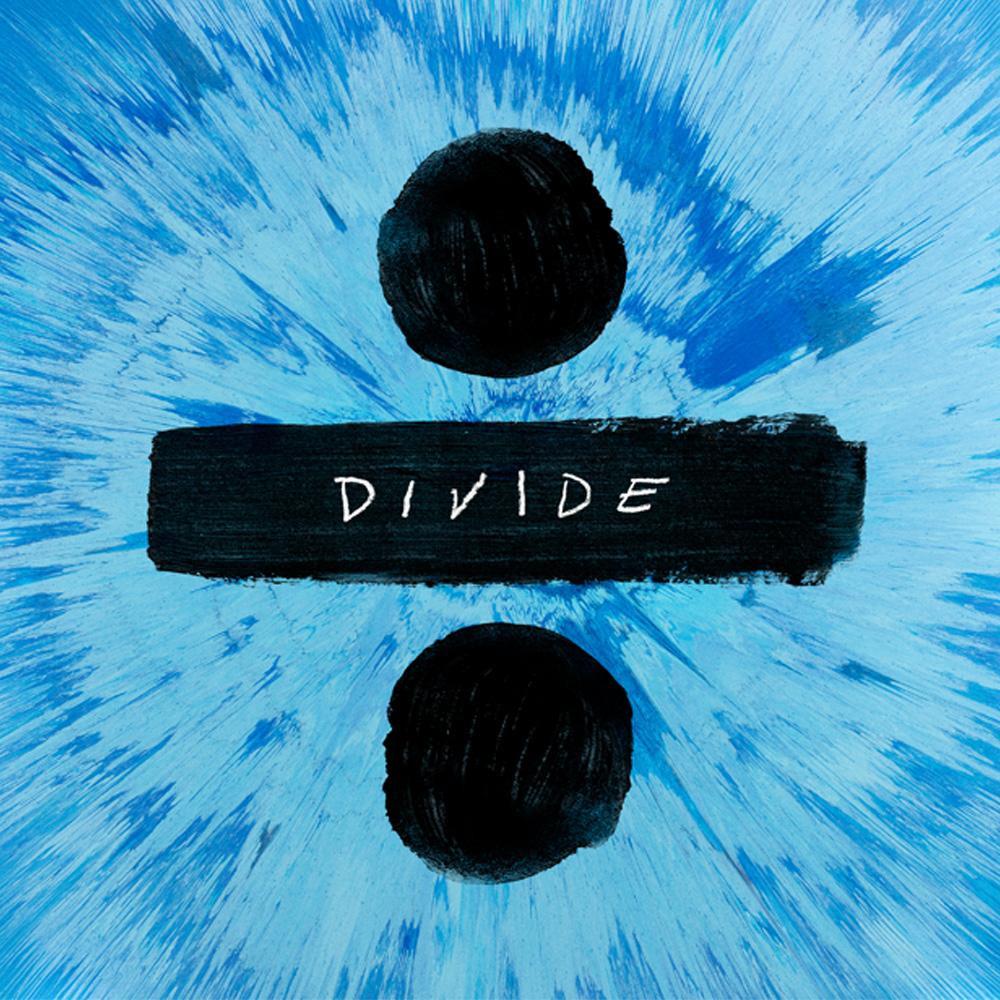 """""""Vượt mặt"""" Ed Sheeran, RM chiếm ngôi vương BXH doanh số album của Dominica iTunes Ảnh 5"""