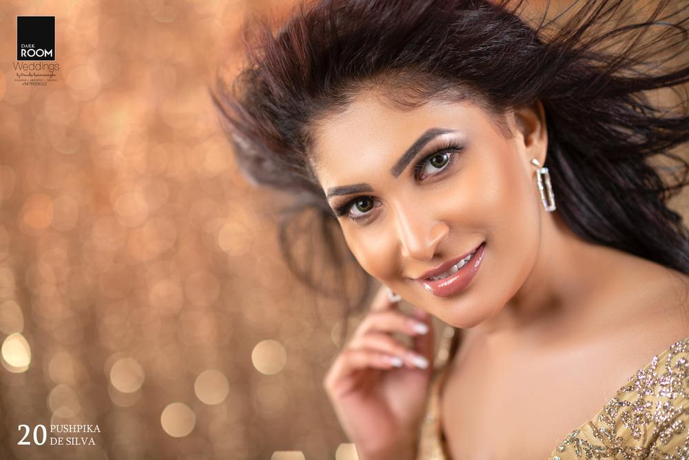 Mới đăng quang hoa hậu, quý bà Sri Lanka bị giật vương miện trên sân khấu, chấn thương phải nhập viện Ảnh 7