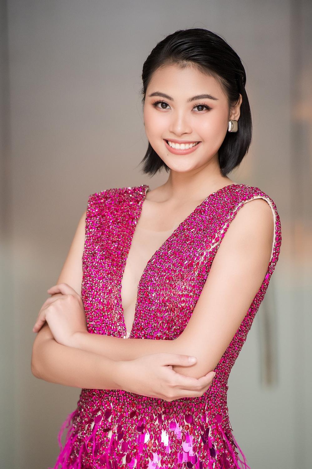 Rộ tin Miss Supranational tổ chức vào tháng 8: Đào Hà hay Lê Thu Trang sẽ là đại diện Việt Nam? Ảnh 8