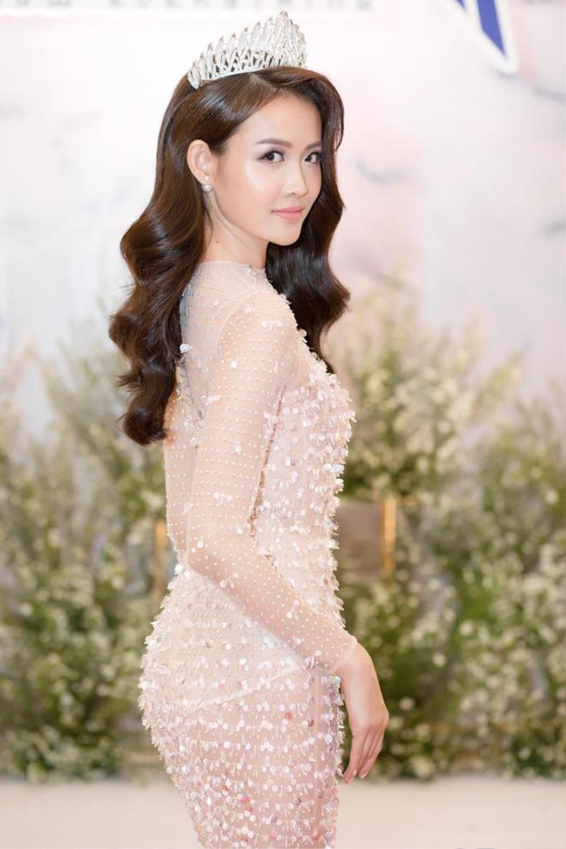 Rộ tin Miss Supranational tổ chức vào tháng 8: Đào Hà hay Lê Thu Trang sẽ là đại diện Việt Nam? Ảnh 16