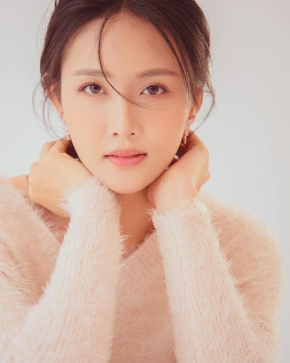 Rộ tin Miss Supranational tổ chức vào tháng 8: Đào Hà hay Lê Thu Trang sẽ là đại diện Việt Nam? Ảnh 15