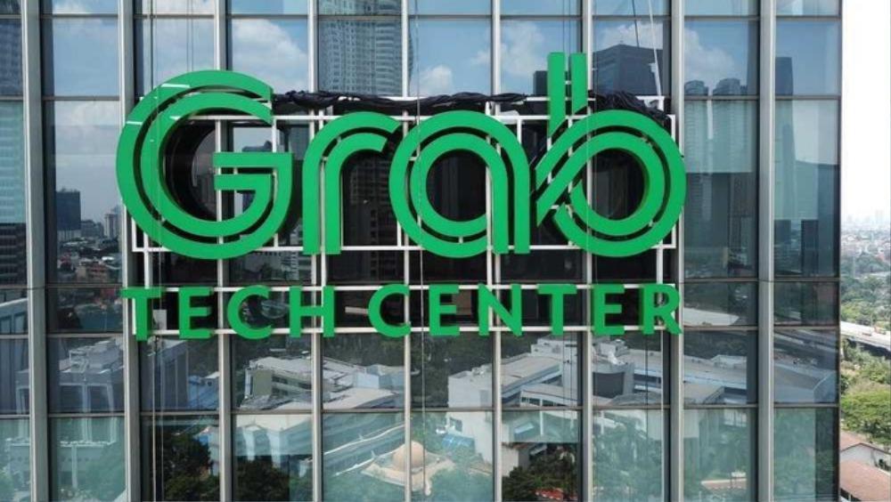 Grab có thể sẽ IPO ngay tuần này, định giá vươn mốc 35 tỷ USD Ảnh 4