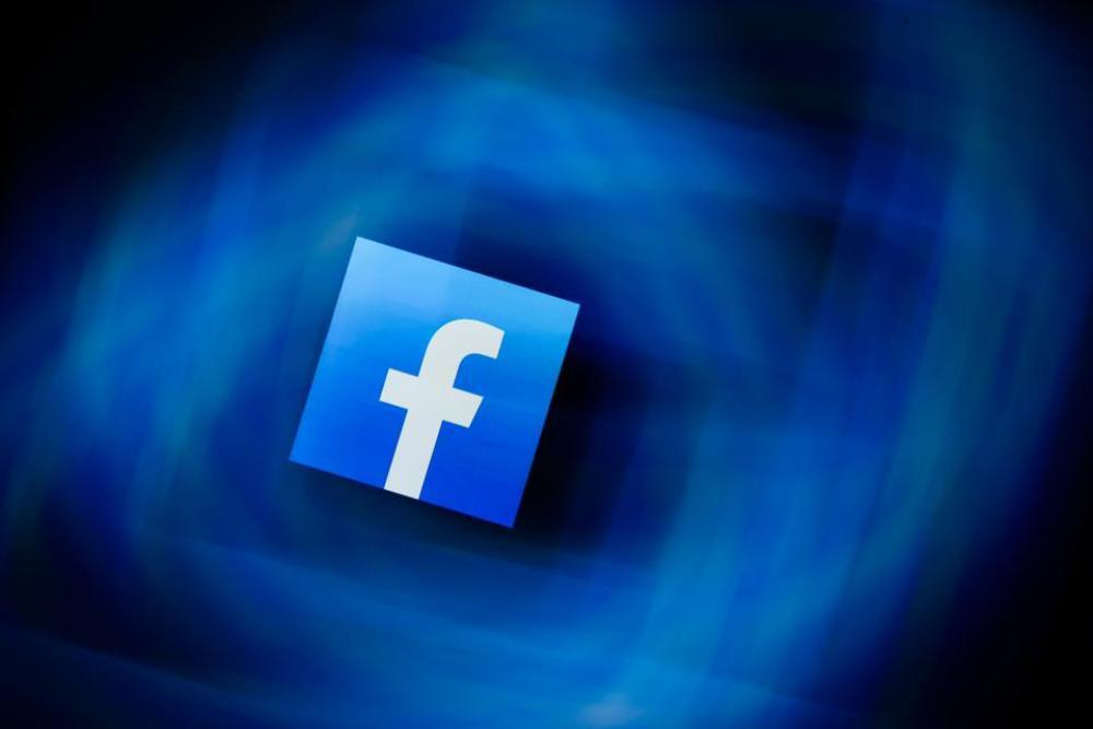 Vụ nửa tỷ dữ liệu người dùng đăng công khai trên mạng: Facebook nói gì? Ảnh 3