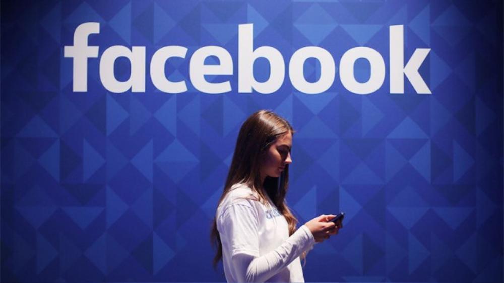 Vụ nửa tỷ dữ liệu người dùng đăng công khai trên mạng: Facebook nói gì? Ảnh 1