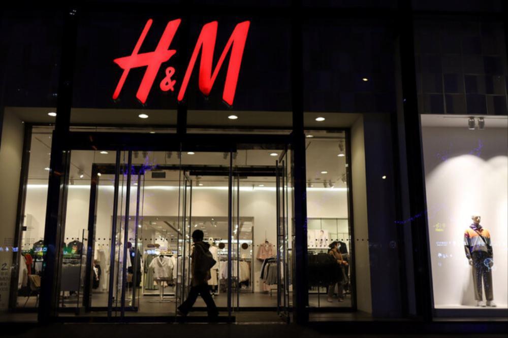 H&M và những cú trượt dài trong scandal khó lòng cứu vớt Ảnh 5