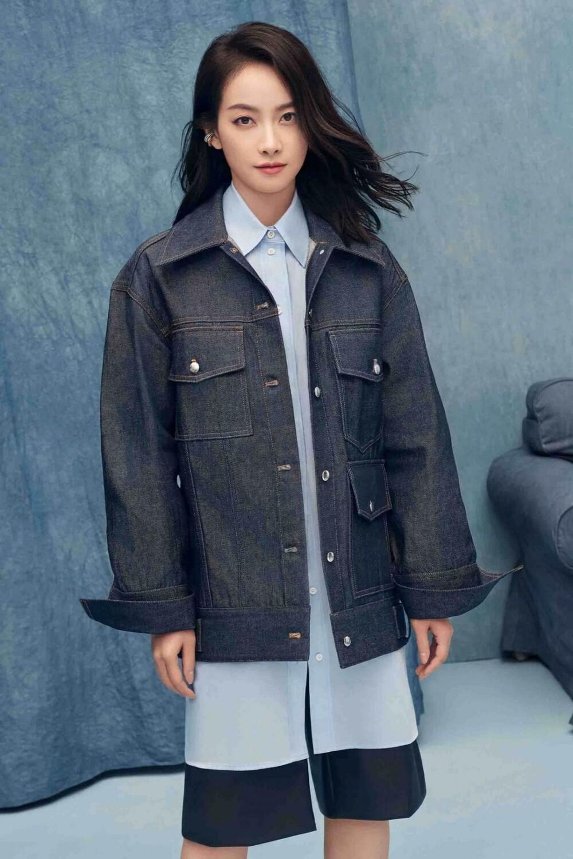 H&M và những cú trượt dài trong scandal khó lòng cứu vớt Ảnh 7