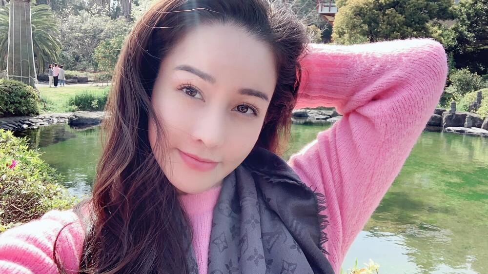Rũ bỏ hình ảnh 'gái quê', Nhật Kim Anh 'lột xác' xinh đẹp khiến fan không nhận ra Ảnh 1