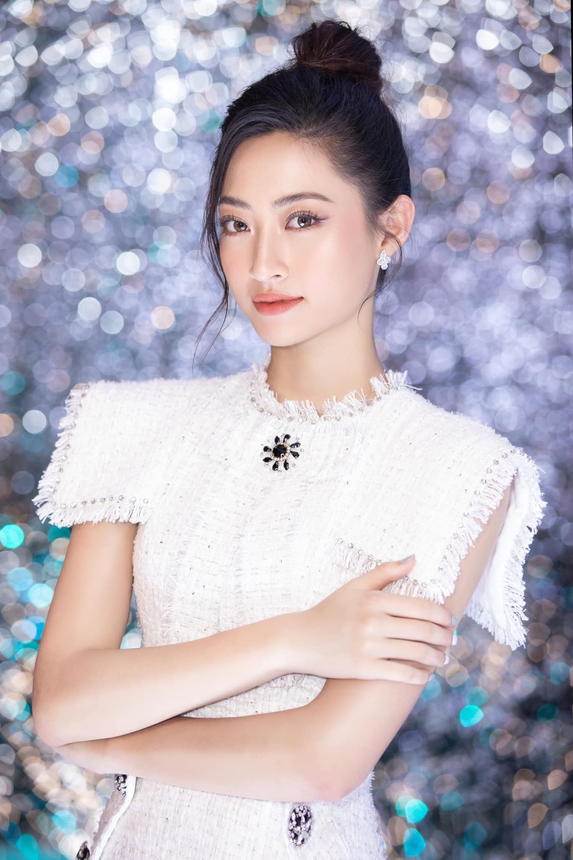 Việt Nam lọt Top 50 BXH sắc đẹp toàn cầu: Tự hào 'kì tích' của H'Hen Niê - Thúy Vân - Lương Thùy Linh Ảnh 6