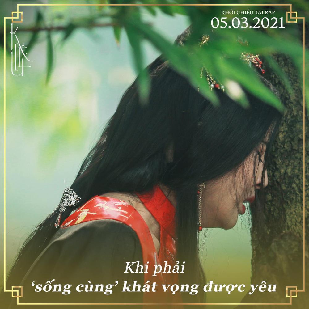 'Kiều': Có thực sự giống so với 'Truyện Kiều' của Nguyễn Du? Ảnh 10