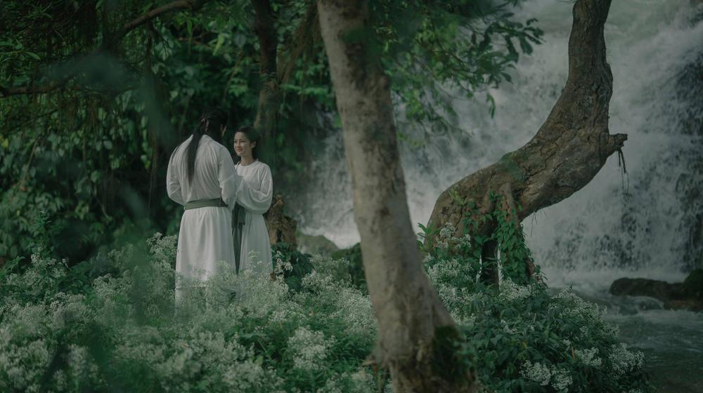 'Kiều': Có thực sự giống so với 'Truyện Kiều' của Nguyễn Du? Ảnh 3