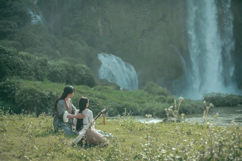 'Kiều': Có thực sự giống so với 'Truyện Kiều' của Nguyễn Du? Ảnh 11