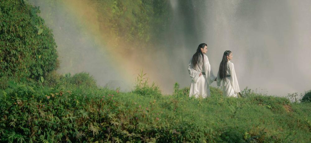 'Kiều': Có thực sự giống so với 'Truyện Kiều' của Nguyễn Du? Ảnh 15