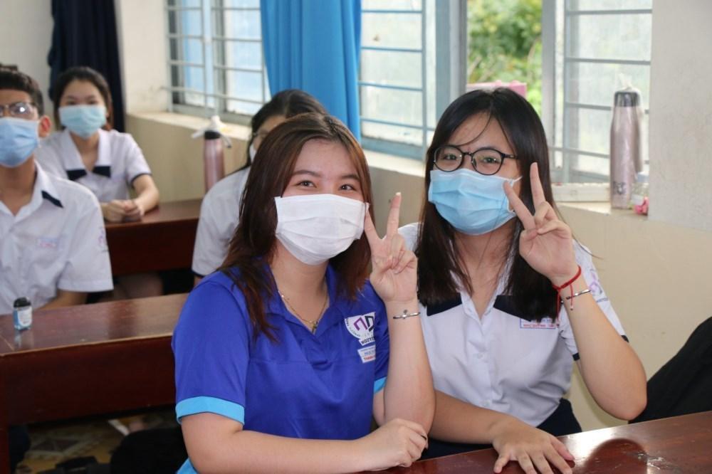 Tân Bộ trưởng Bộ GD-ĐT Nguyễn Kim Sơn nhận được sự tin tưởng và kỳ vọng lớn Ảnh 2