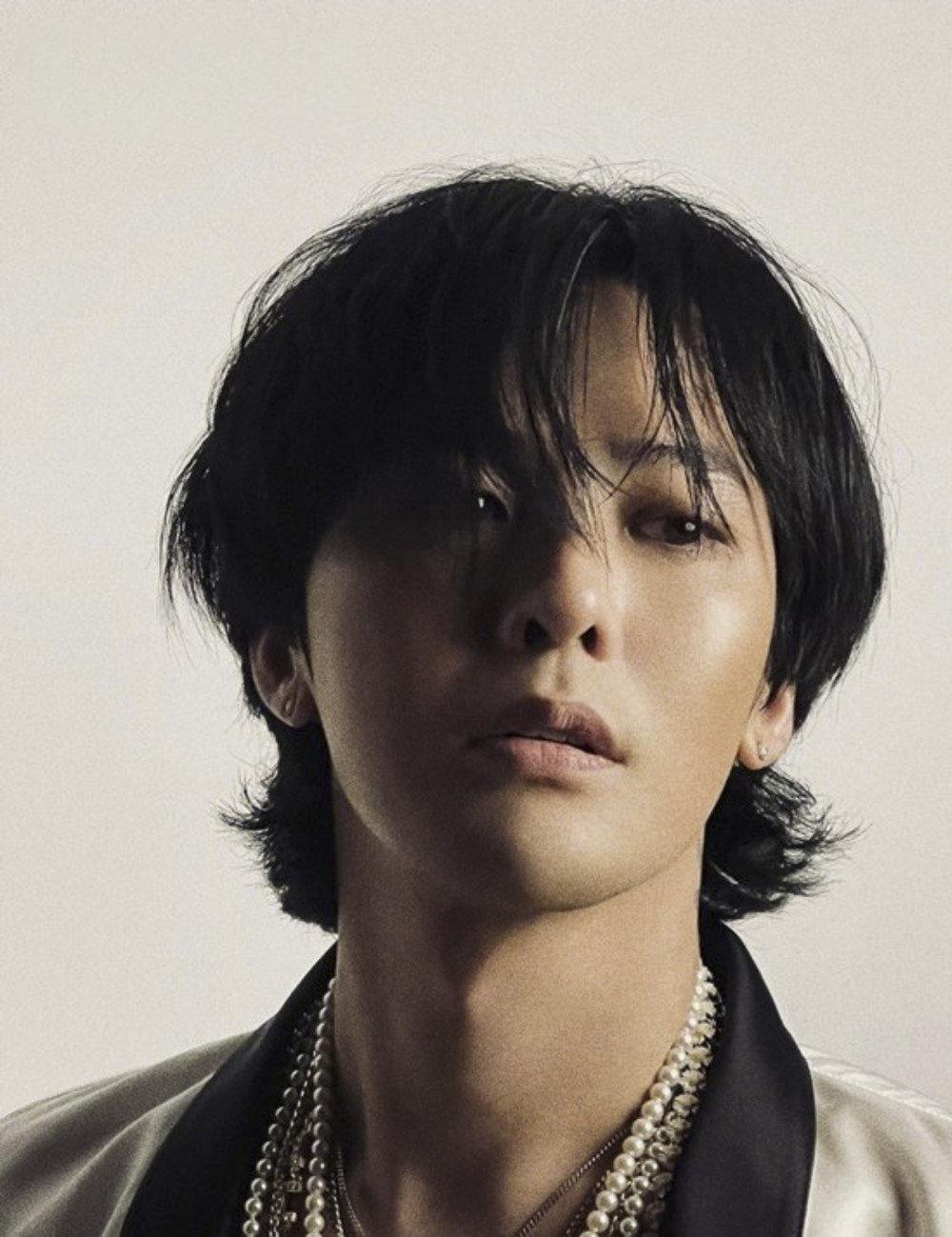 G-Dragon tiết lộ Big Bang sắp trở lại sau gần 5 năm 'đóng băng' hoạt động? Ảnh 3