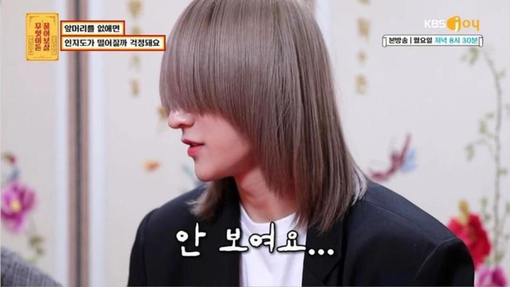 'Chơi trội' với vũ đạo 18+ trên sân khấu, nhóm nam Kpop khiến netizen bức xúc hàng loạt Ảnh 4