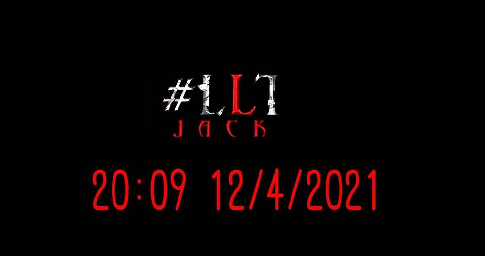 Giải mã Lay LAYLALAY: Tên ca khúc mới của Jack mang ý nghĩa thế nào? Ảnh 7