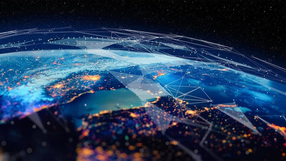 Starlink chưa được phép cung cấp dịch vụ Internet vệ tinh tại Việt Nam Ảnh 5