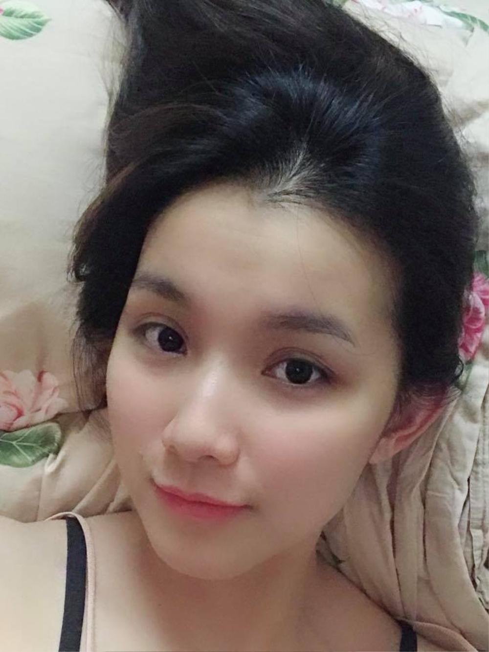 Top 15 Hoa hậu Hoàn vũ - Thuỳ Lâm 'tái xuất' với nhan sắc rạng rỡ: Đúng đẳng cấp đại mỹ nhân Vbiz! Ảnh 3