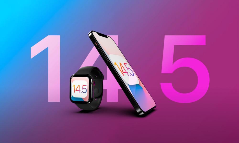 Ngành quảng cáo run sợ trước thay đổi Apple chuẩn bị áp dụng Ảnh 2