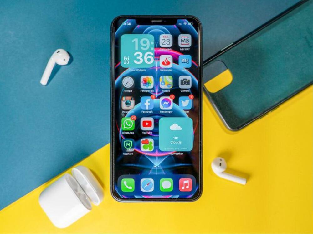 Ngành quảng cáo run sợ trước thay đổi Apple chuẩn bị áp dụng Ảnh 4