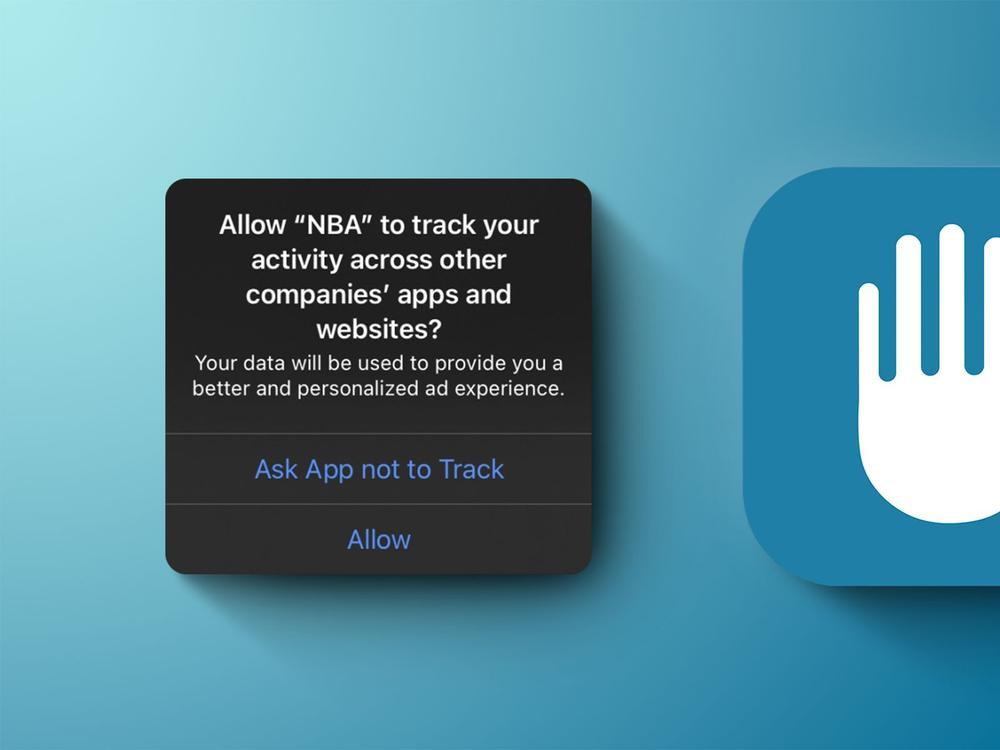 Ngành quảng cáo run sợ trước thay đổi Apple chuẩn bị áp dụng Ảnh 1