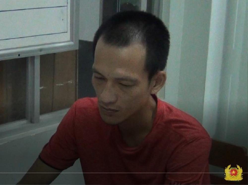 Vụ giám đốc BV ở Tiền Giang thuê giang hồ giết nhầm người: Bất ngờ mối quan hệ giữa nạn nhân và vợ ông Ảnh 3