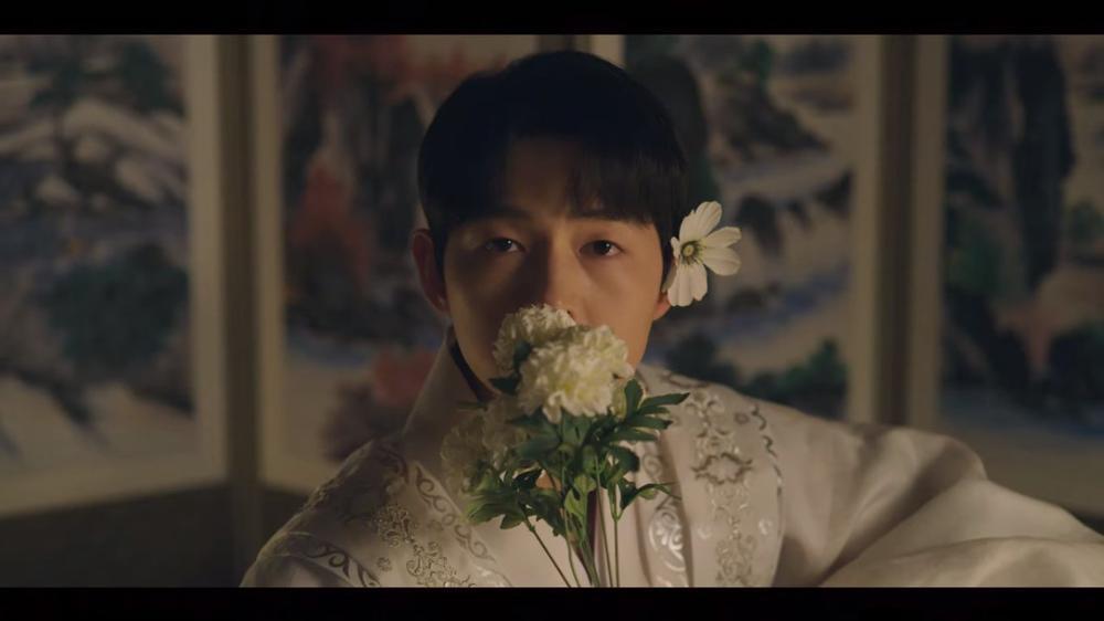 Phim 'Vincenzo' của Song Joong Ki rating giảm nhẹ - Phim 'Taxi Driver' đạt rating 'khủng' Ảnh 4
