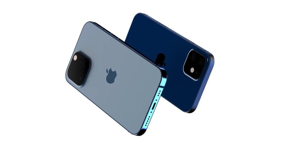 iPhone 13 sẽ có tính năng mà iFan 'thèm khát' nhiều năm nay Ảnh 4
