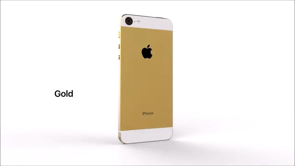 iPhone SE 3 'lụi tim' iFan với thiết kế 'sang chảnh' miễn chê, màn hình tràn viền thời thượng Ảnh 7