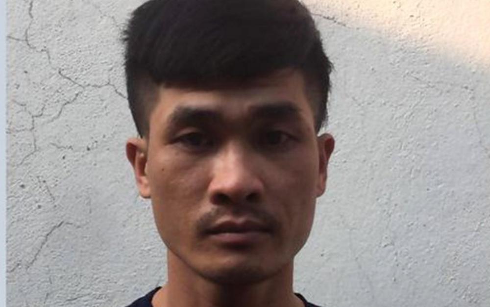 Hà Nội: Không có tiền trả nợ, nam thanh niên cầm dao đi cướp tài sản Ảnh 1