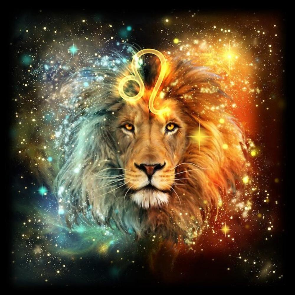 Tử vi hàng ngày 12 cung hoàng đạo thứ 2 ngày 12/4/2021: Nhân Mã gặp nhiều may mắn Ảnh 3