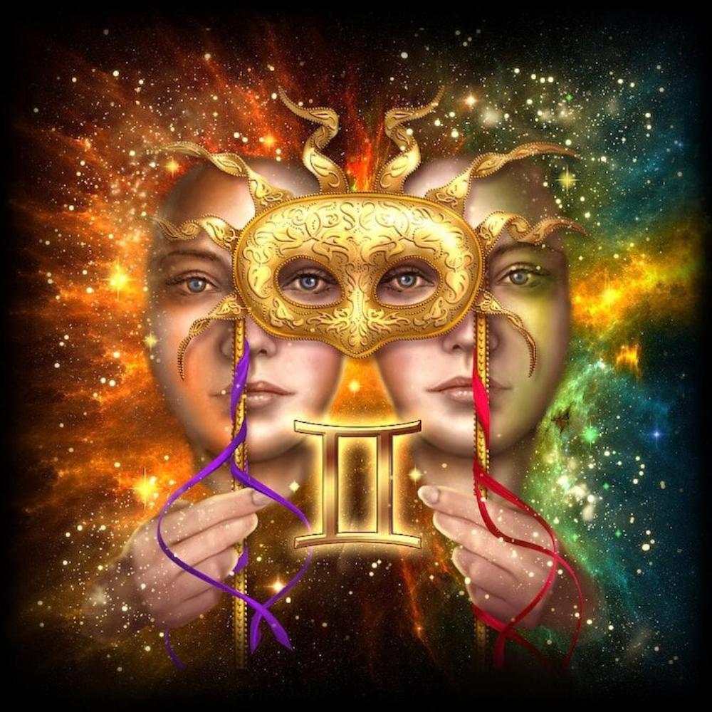 Tử vi hàng ngày 12 cung hoàng đạo thứ 2 ngày 12/4/2021: Nhân Mã gặp nhiều may mắn Ảnh 2